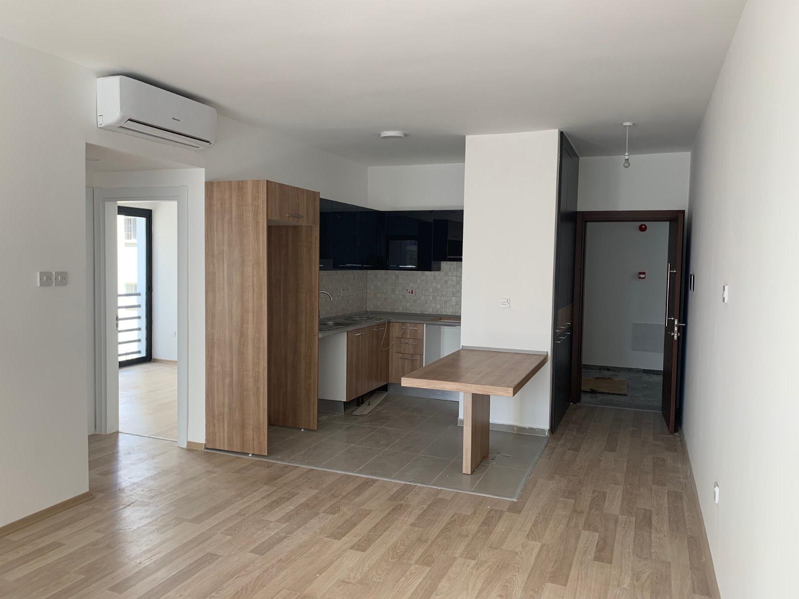 Nusmar yakını kiralık komple bina 2+1 eşyasız 13 daire 5200 STG / 0548 823 96 10 8947