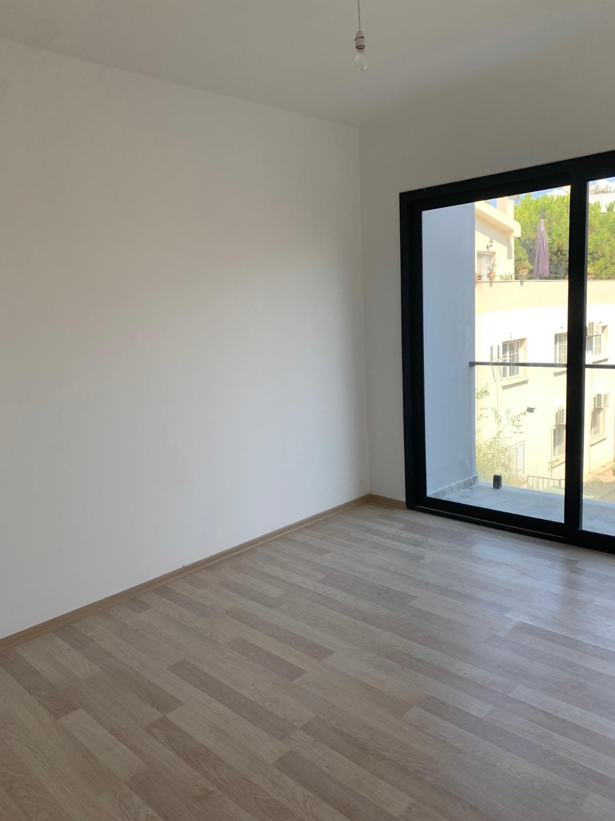 Nusmar yakını kiralık komple bina 2+1 eşyasız 13 daire 5200 STG / 0548 823 96 10 8951