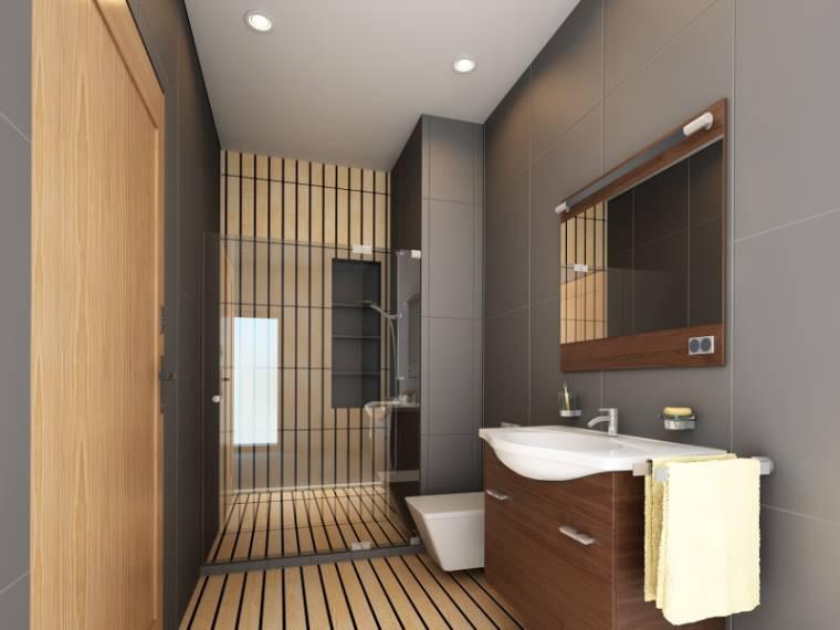 Girne (Merkez) Satılık Apartman Dairesi 1+1 9328