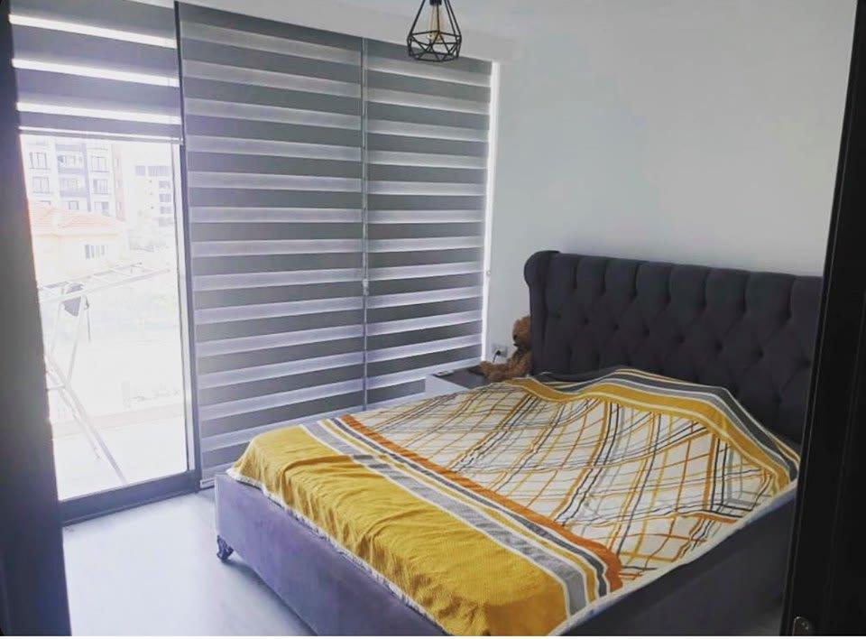 Girne (Merkez) Satılık Apartman Dairesi 2+1 9373