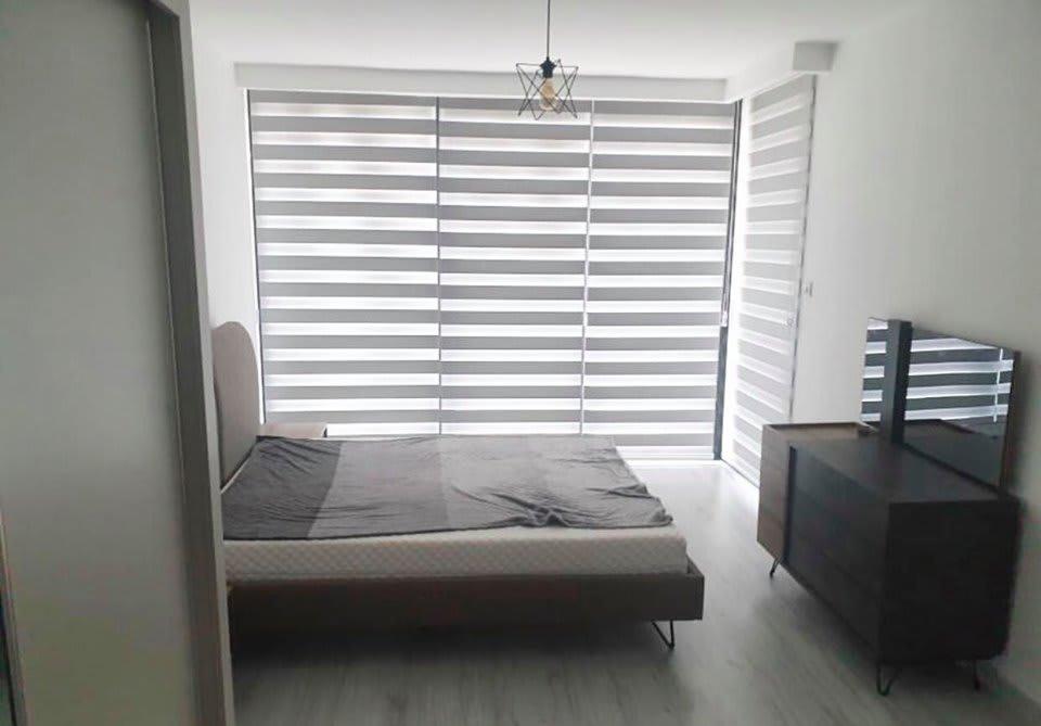 Girne (Merkez) Satılık Apartman Dairesi 2+1 9374