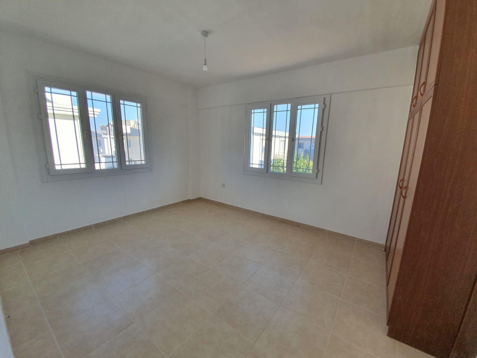 Kuzey Kıbrıs - Boğaz Satılık Villa-Müstakil 9828