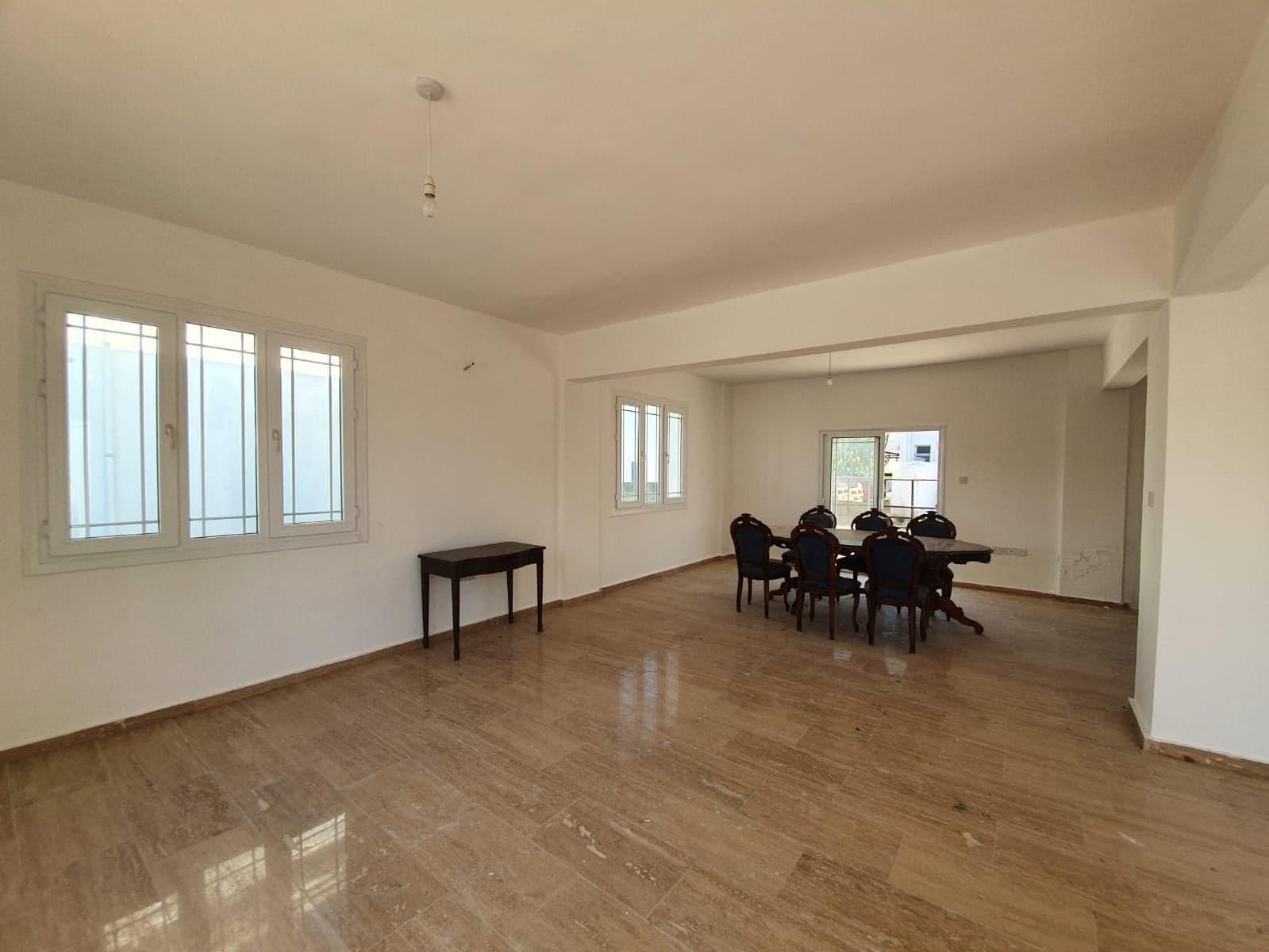 Kuzey Kıbrıs - Boğaz Satılık Villa-Müstakil 9829