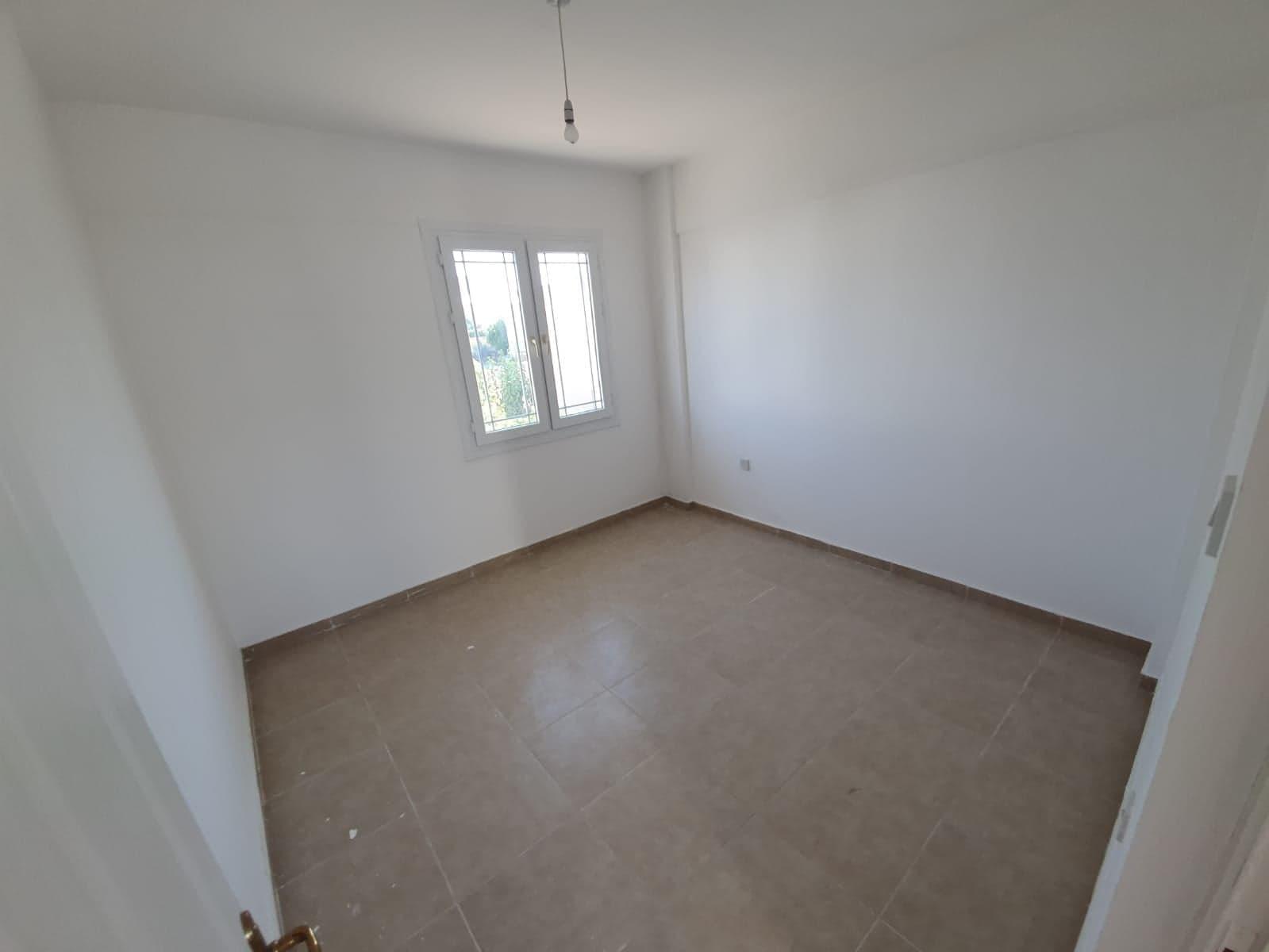 Kuzey Kıbrıs - Boğaz Satılık Villa-Müstakil 9831