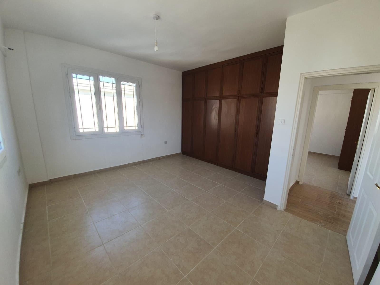 Kuzey Kıbrıs - Boğaz Satılık Villa-Müstakil 9830
