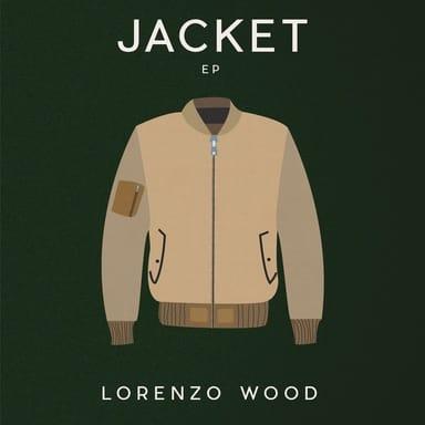 Jacket - EP