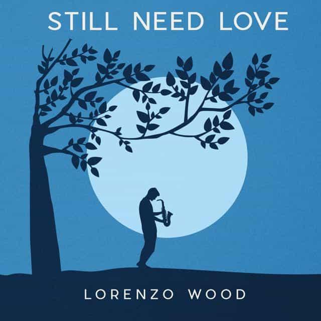 Still Need Love