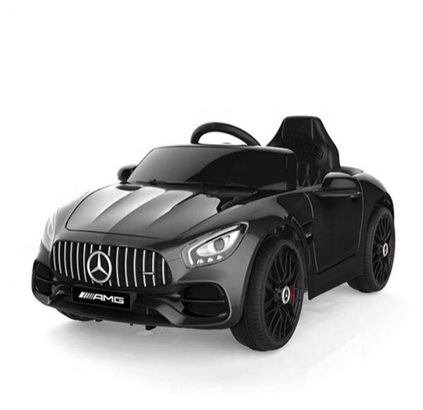 Mercedes GLA110A