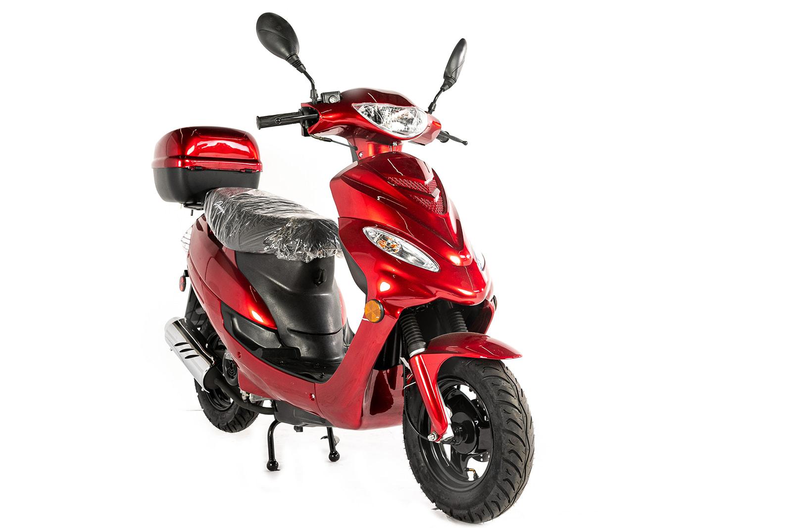 Amigo speedy 50cc