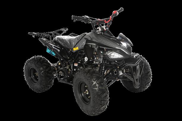Rps 125cc sports