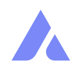 Aviacommerce logo
