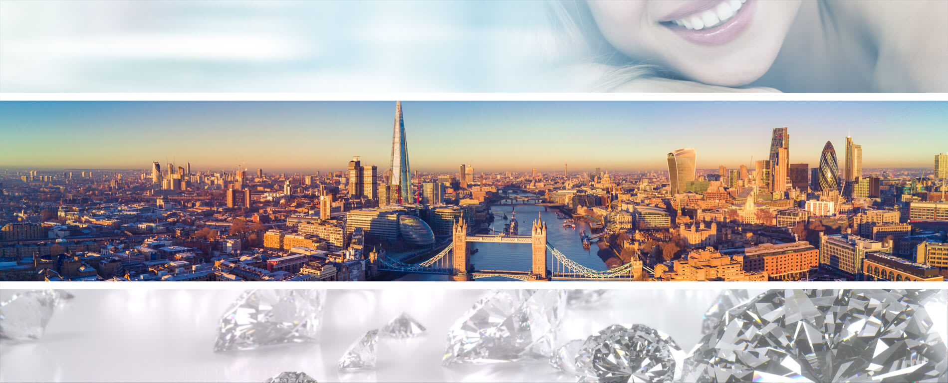 London based Aesthetic Clinics