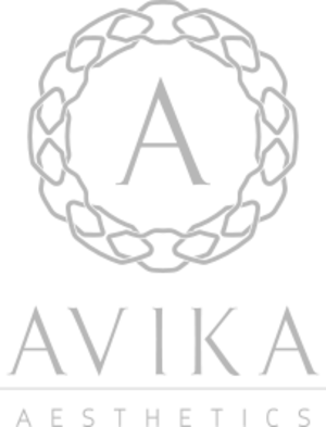 Avika logo