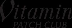 VPC | Vitamin Patch Club