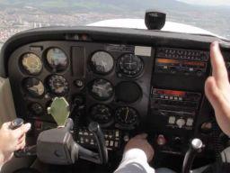 5 erros comuns na hora de comprar o primeiro avião