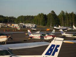 AviõesNet: tudo que você precisa saber sobre compra e venda de aeronaves