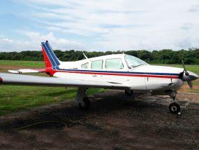 P28R 1975