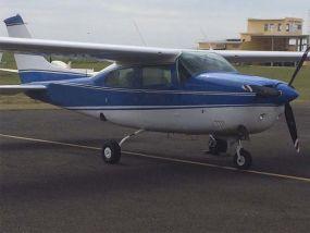 C210 1972
