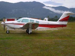 P28T 1982