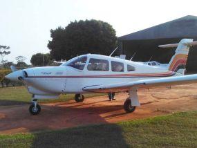 P28T 1979