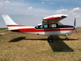 C210 1974