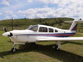 P28T 1980