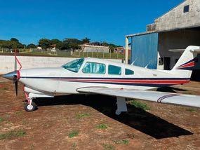 P28T 1981