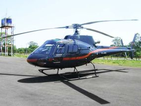 AS50 2008