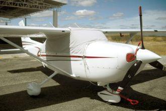 Cessna Skylane Turbo C182 2002