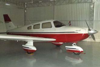 Piper Archer III  1995