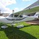Cessna Skyhawk C172 1960