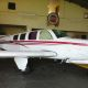 Beechcraft Bonanza A36 BE36 1984