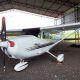 Cessna Skyhawk C172 1998