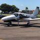 Piper Seneca V PA34 2013