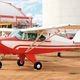 Piper Tri Pacer PA22 1958