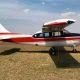 Cessna 210L C210 1974