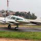 Cessna 310Q C310 1974
