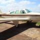 Beechcraft Bonanza F33A BE33 1989