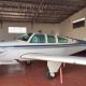 Beechcraft Bonanza F33A BE33 1992