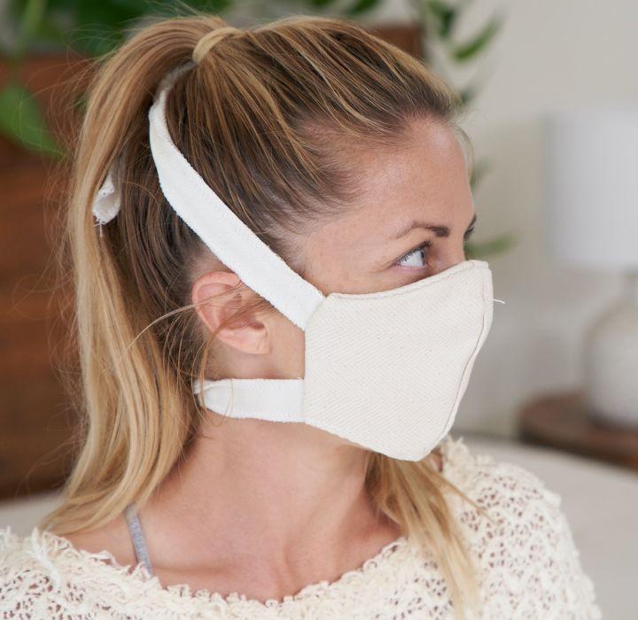 Organic_Reusable_Washable_Organic_Cotton_Facemasks_Avocado_8_tarbrr