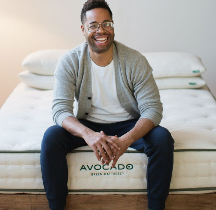 Avocado_Green_Mattress_Affordable_yotxq2