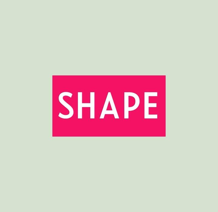 BEST ECO-CONSCIOUS MATTRESS Award Shape Magazine 2020 Avocado