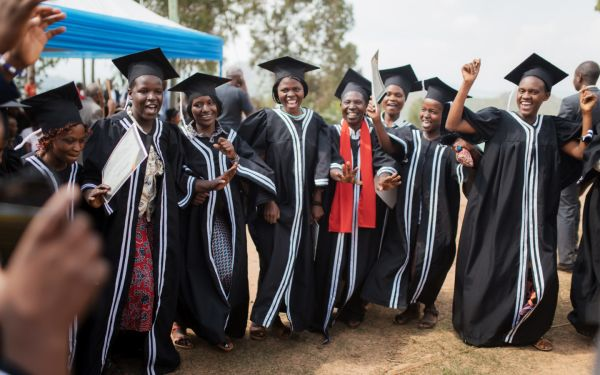 Kula-Graduates-Dancing