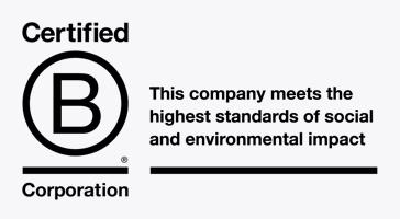 Avocado Green Mattress Certified B Corporation