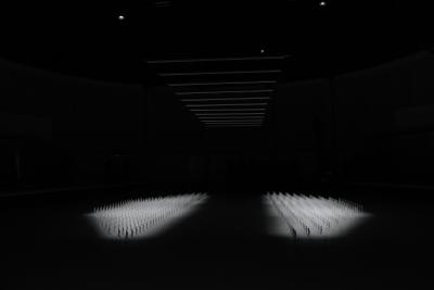 Shanghai SS19 - © Avoir