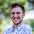 Josh Gachnang Profile