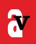 AVS India