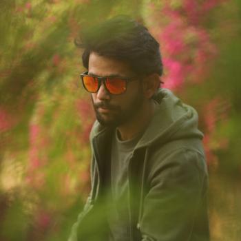 Yash Malik