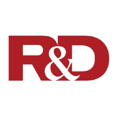 R&D Pic