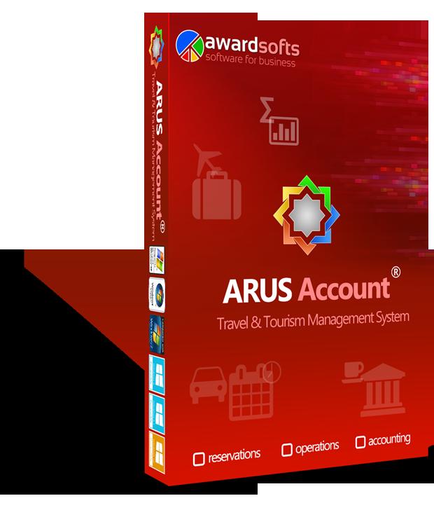 AwardSofts - Software Development Company in Dubai UAE